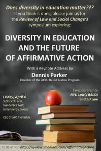 Symposium 2014 flyer